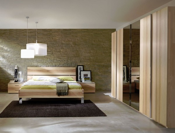 thielemeyer loft variante 4 g nstig kaufen m bel universum. Black Bedroom Furniture Sets. Home Design Ideas