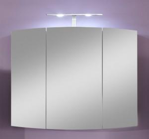 Spiegelschrank 120 cm SCSPSL120