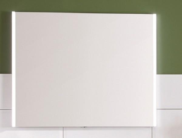 Puris Flächenspiegel 100 cm FSA431010