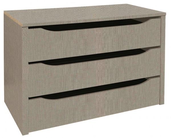 rauch packs zubeh r schubkasteneinsatz 9895 breite 90. Black Bedroom Furniture Sets. Home Design Ideas