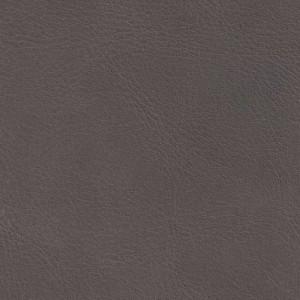 499 Vintage-Anilinleder Prisma grau (PG 4)