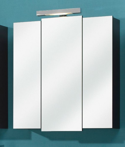 Pelipal Spiegelschrank Livorno I
