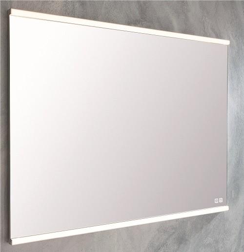 Puris Ice Line Flächenspiegel 90 cm FSA439089