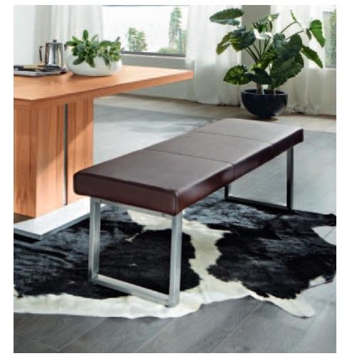 Das Moderne Esszimmer Mit Sitzbänke Gestalten