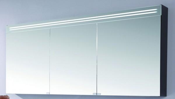 puris star line 2d spiegelschrank 160 cm s2a58165 g nstig. Black Bedroom Furniture Sets. Home Design Ideas
