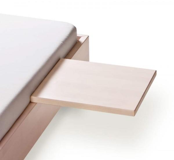 Hasena Function & Comfort Mido Nachttisch