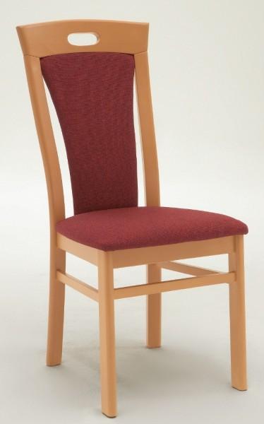 niehoff stuhl senator gold 5461 1461 g nstig kaufen m bel universum. Black Bedroom Furniture Sets. Home Design Ideas