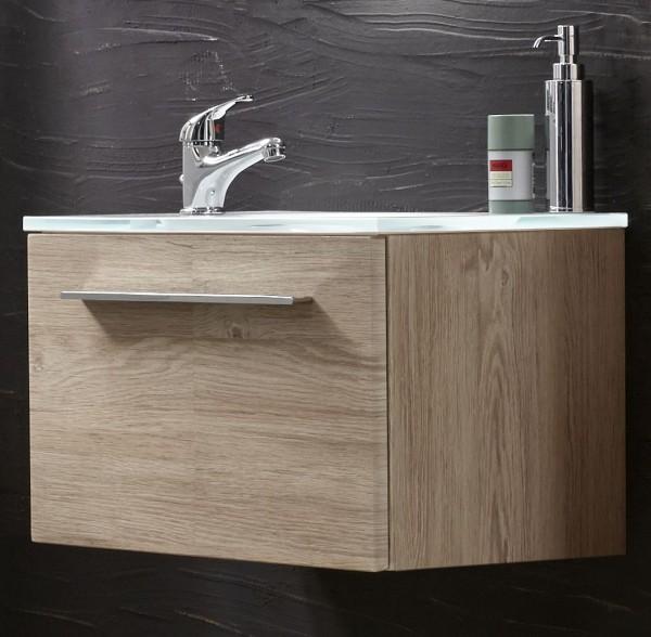 marlin bad 3010 g stebad waschplatz 50 cm 6 g nstig. Black Bedroom Furniture Sets. Home Design Ideas