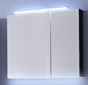 Spiegelschrank 100 cm SFLA10L