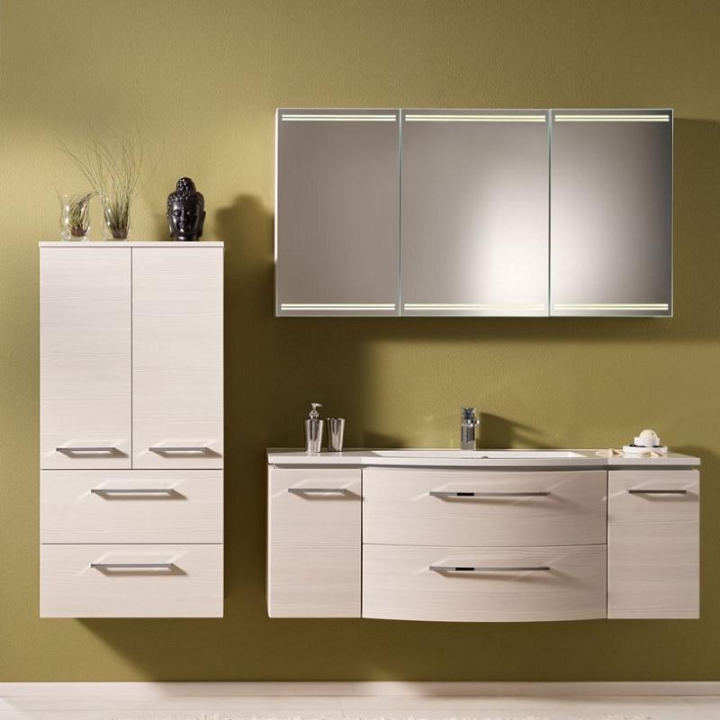 pelipal programme pelipal lunic kombinationen g nstig kaufen m bel universum. Black Bedroom Furniture Sets. Home Design Ideas