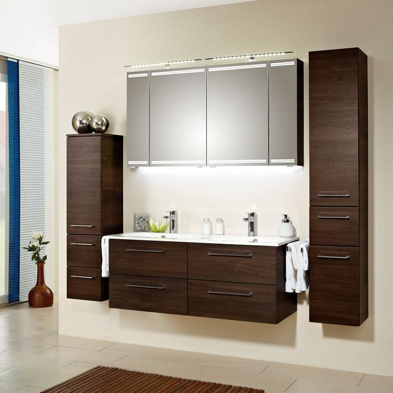 pelipal programme pelipal sonic kombinationen g nstig kaufen m bel universum. Black Bedroom Furniture Sets. Home Design Ideas
