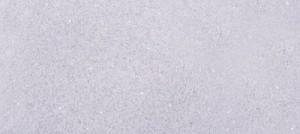 Mineralmarmor Waschtisch - granit weiß