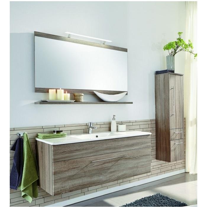 120 breit simple full size of kommode breit weiss tief cm schwarz buche kommoden archived on. Black Bedroom Furniture Sets. Home Design Ideas