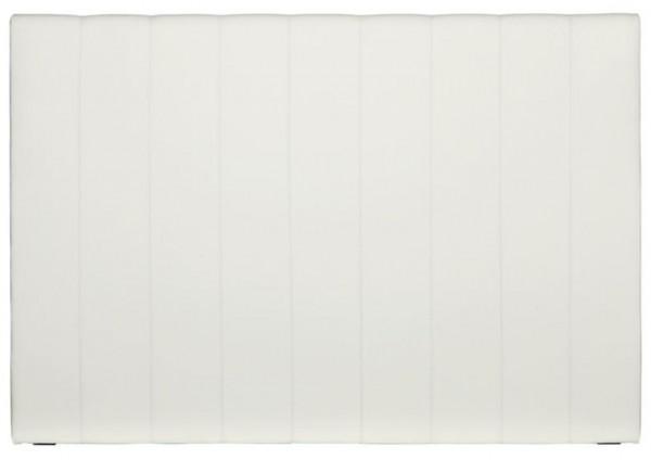Hasena Oak-Line Wild Colina XL Wandpaneel