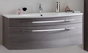 Waschtischunterschrank 120 cm SCWU122