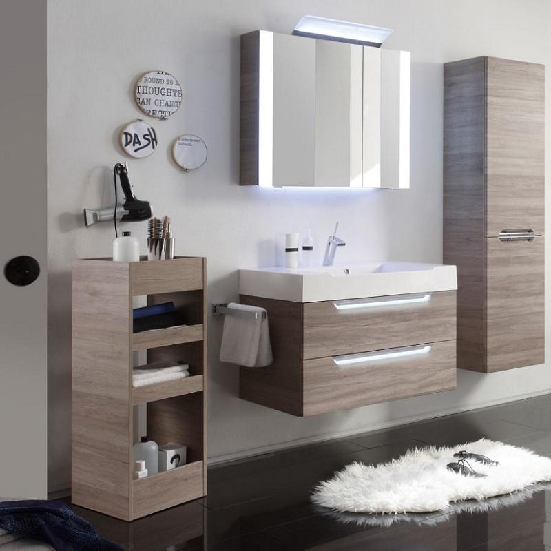 pelipal programme pelipal solitaire 7020 kombinationen g nstig kaufen m bel universum. Black Bedroom Furniture Sets. Home Design Ideas
