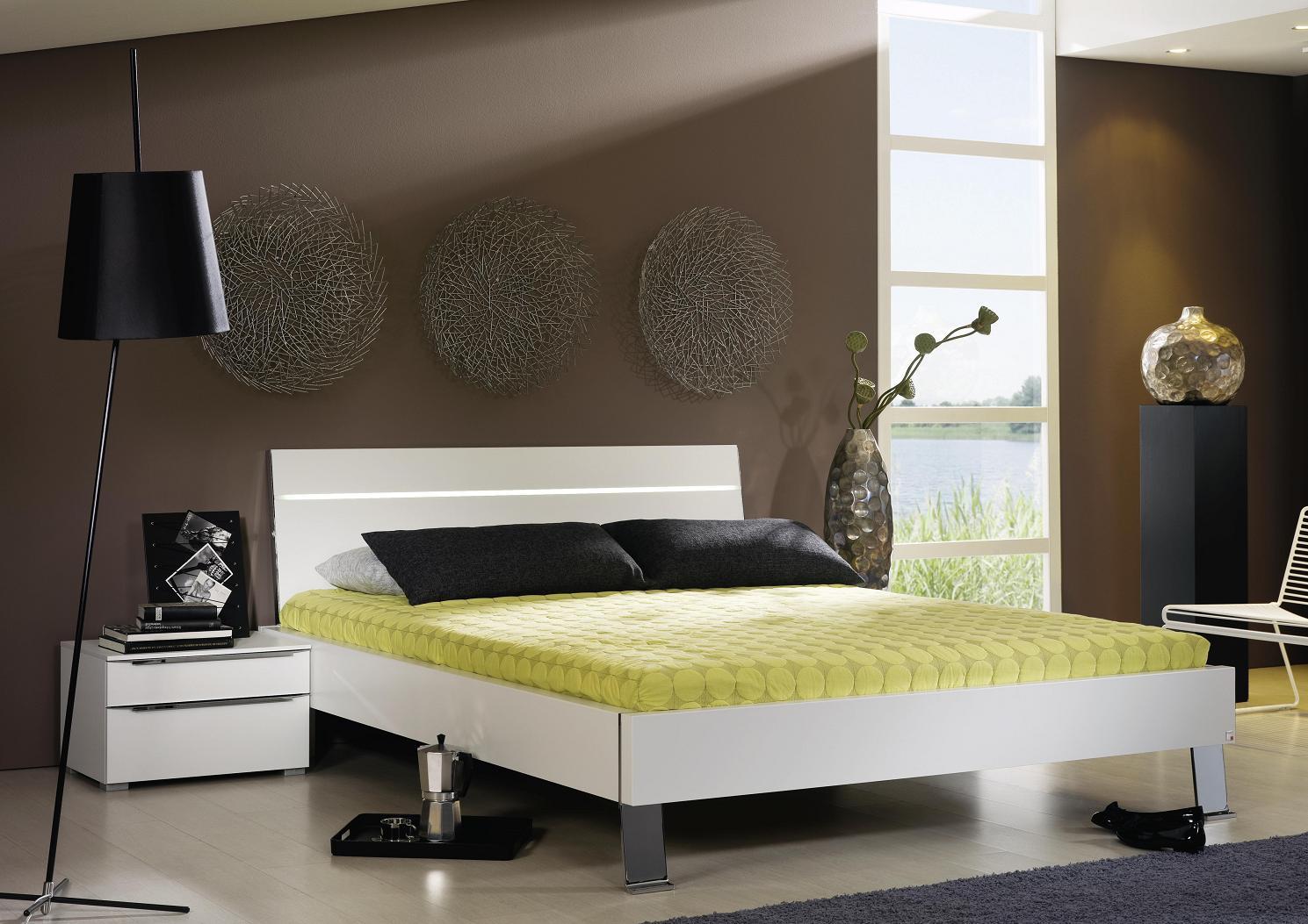 farbausf hrung alpinwei g nstig kaufen m bel universum. Black Bedroom Furniture Sets. Home Design Ideas