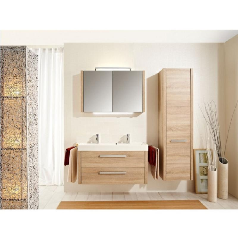 pelipal programme pelipal lardo waschplatz 100 cm doppel g nstig kaufen m bel universum. Black Bedroom Furniture Sets. Home Design Ideas