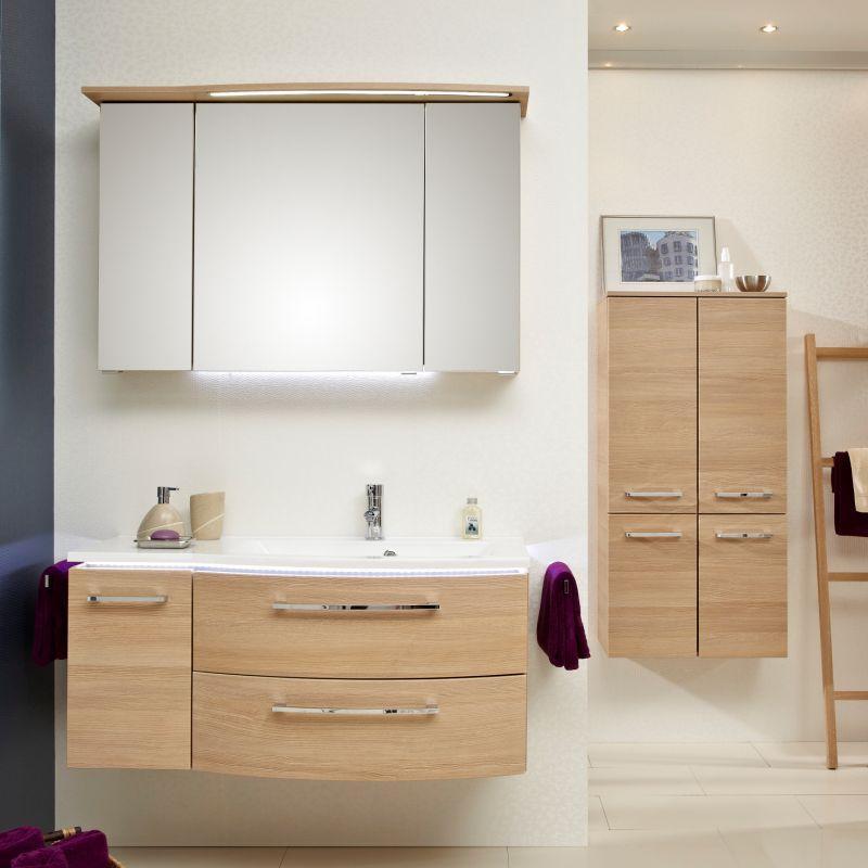 pelipal programme pelipal lunic waschplatz 110 g nstig kaufen m bel universum. Black Bedroom Furniture Sets. Home Design Ideas