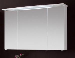 Pelipal solitaire 6005 block 122 cm konfigurator g nstig kaufen m bel universum - Spiegelschrank 12 cm tief ...