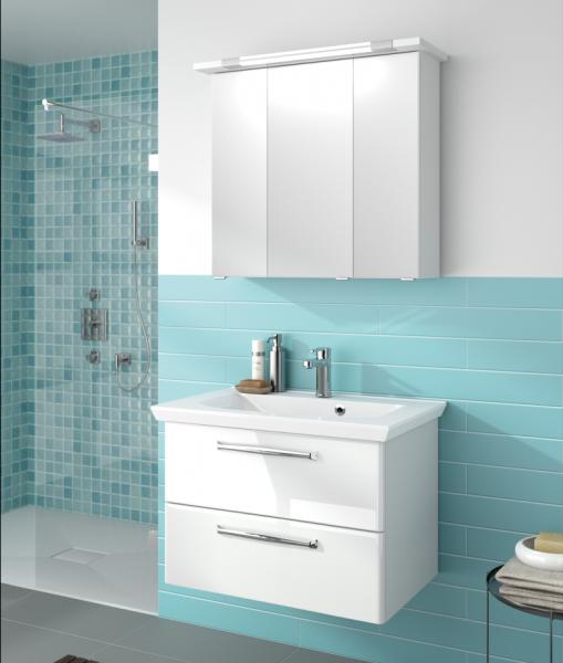 pelipal trentino badm bel set 80 cm konfigurator mit spiegelschr nke g nstig kaufen m bel. Black Bedroom Furniture Sets. Home Design Ideas