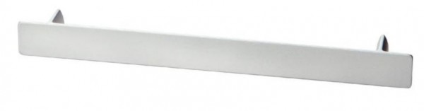 Hasena Oak Line Covo Griffe 2er Set