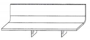 WP3-4 Wandpaneel