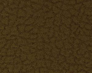 783 Stoff Novatex braun