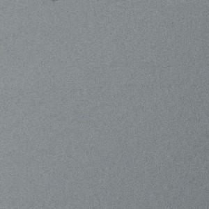 Stahlgrau Metallic