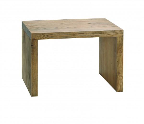 Hasena Oak-Vintage Osta Nachttisch
