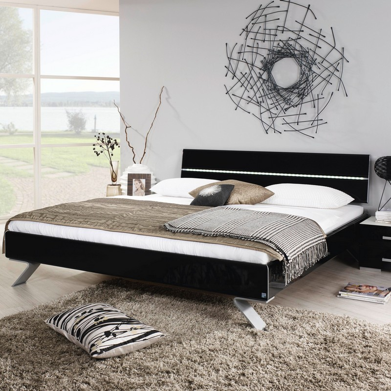 rauch select mavi plus g nstig kaufen m bel universum. Black Bedroom Furniture Sets. Home Design Ideas