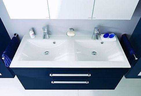 puris waschtische puris doppelwaschtische g nstig kaufen m bel universum. Black Bedroom Furniture Sets. Home Design Ideas