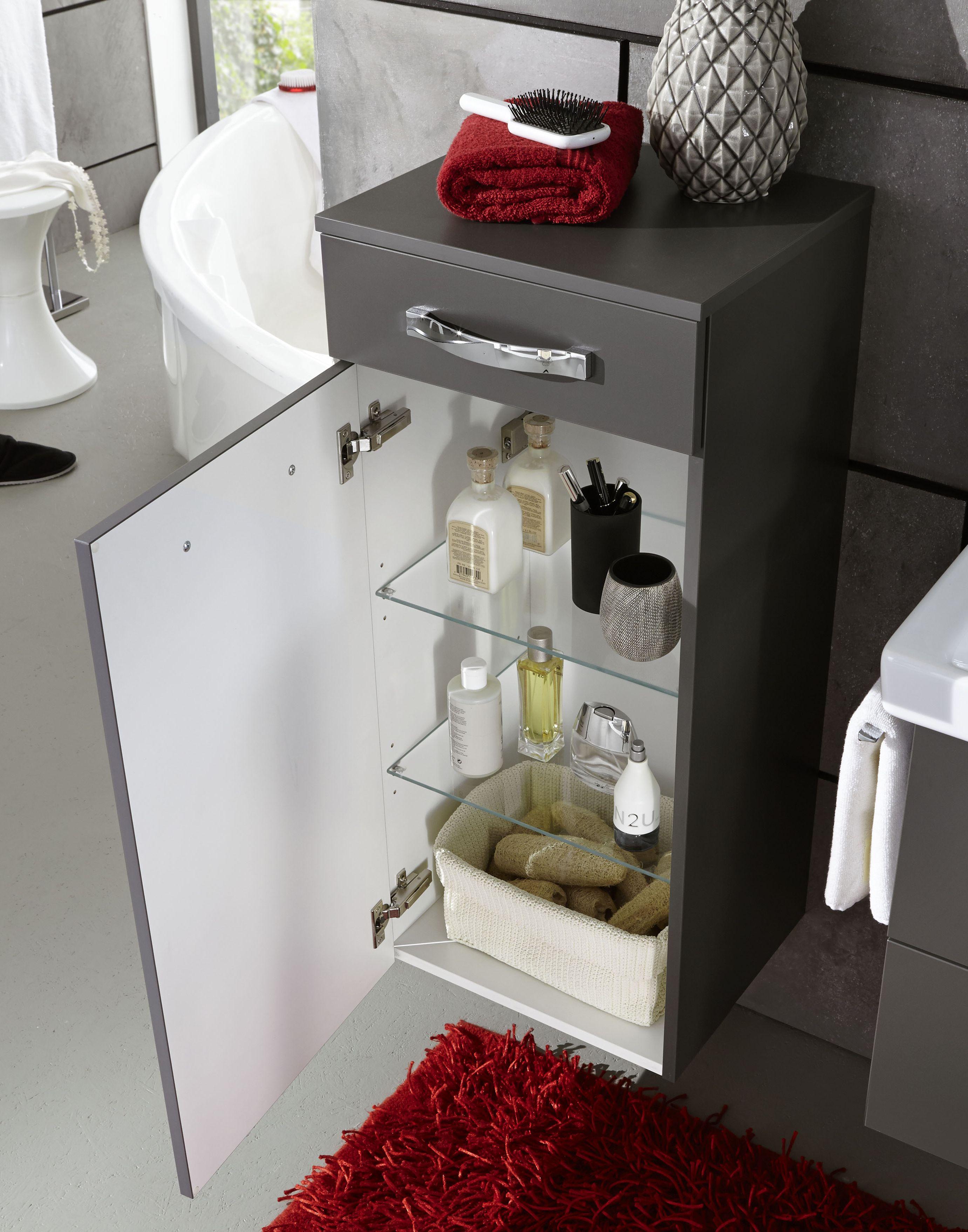 marlin programme marlin bad 3060 schr nke zubeh r g nstig kaufen m bel universum. Black Bedroom Furniture Sets. Home Design Ideas