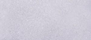 granit weiß SC74