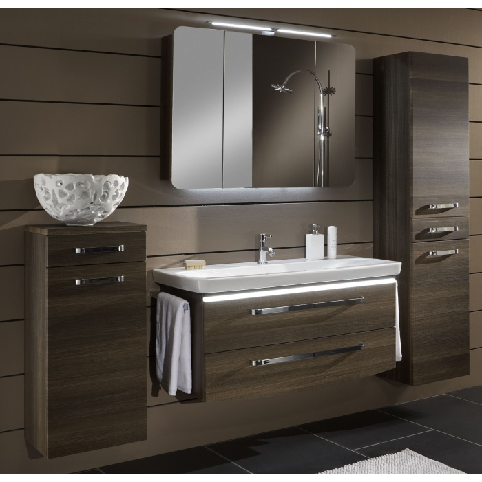 marlin programme marlin spirit g nstig kaufen m bel universum. Black Bedroom Furniture Sets. Home Design Ideas