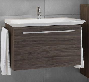 marlin waschtisch und unterschr nke marlin waschtisch. Black Bedroom Furniture Sets. Home Design Ideas