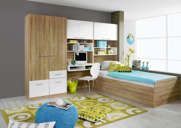 rauch packs cody umbauliege konfigurator g nstig kaufen m bel universum. Black Bedroom Furniture Sets. Home Design Ideas