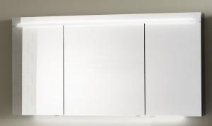 Spiegelschrank 140 cm ESPS140