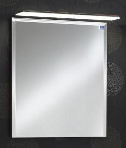Spiegelpaneel 60 cm SPWIA6