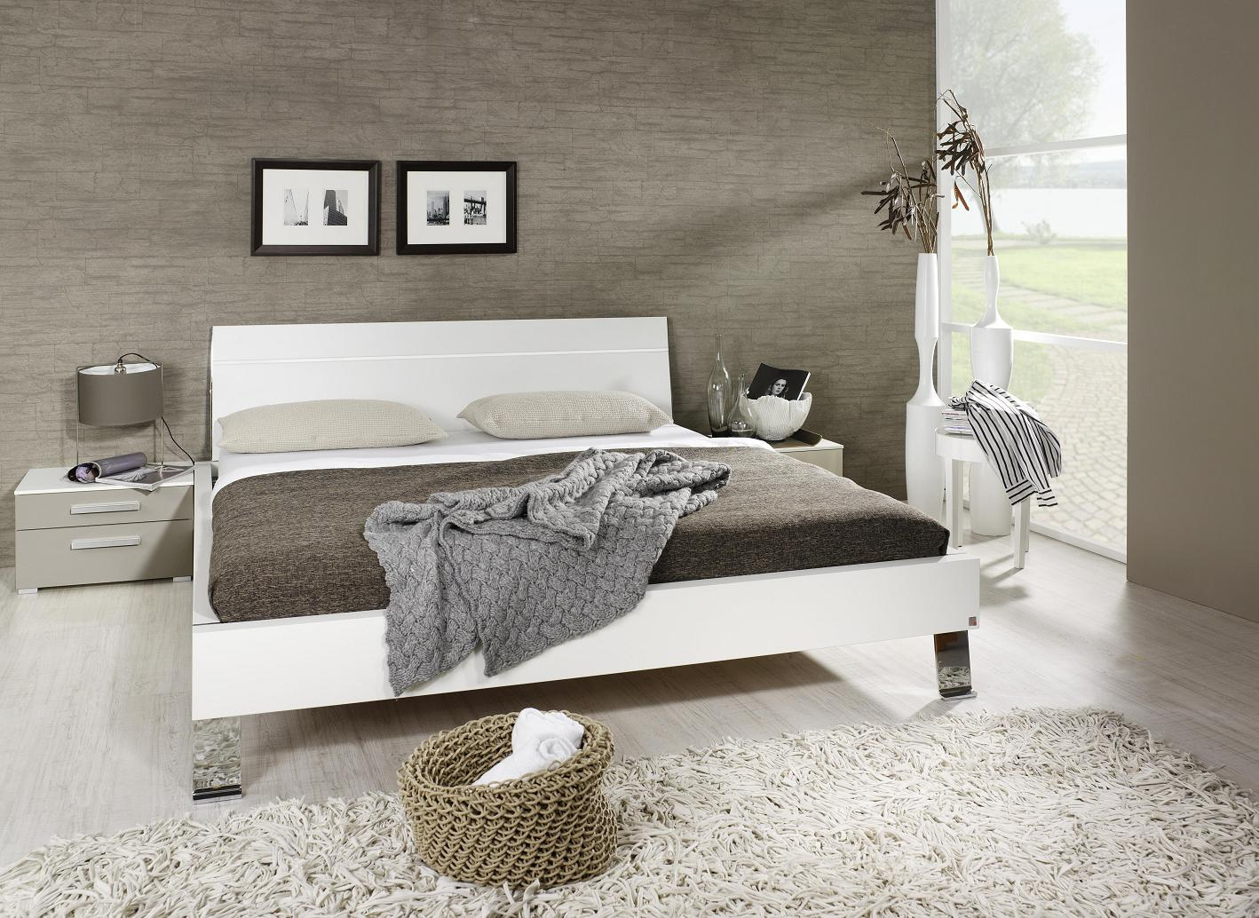bett 180x220 amazing topmatras x schn matratzen topper hart bestes bett und matratze with bett. Black Bedroom Furniture Sets. Home Design Ideas