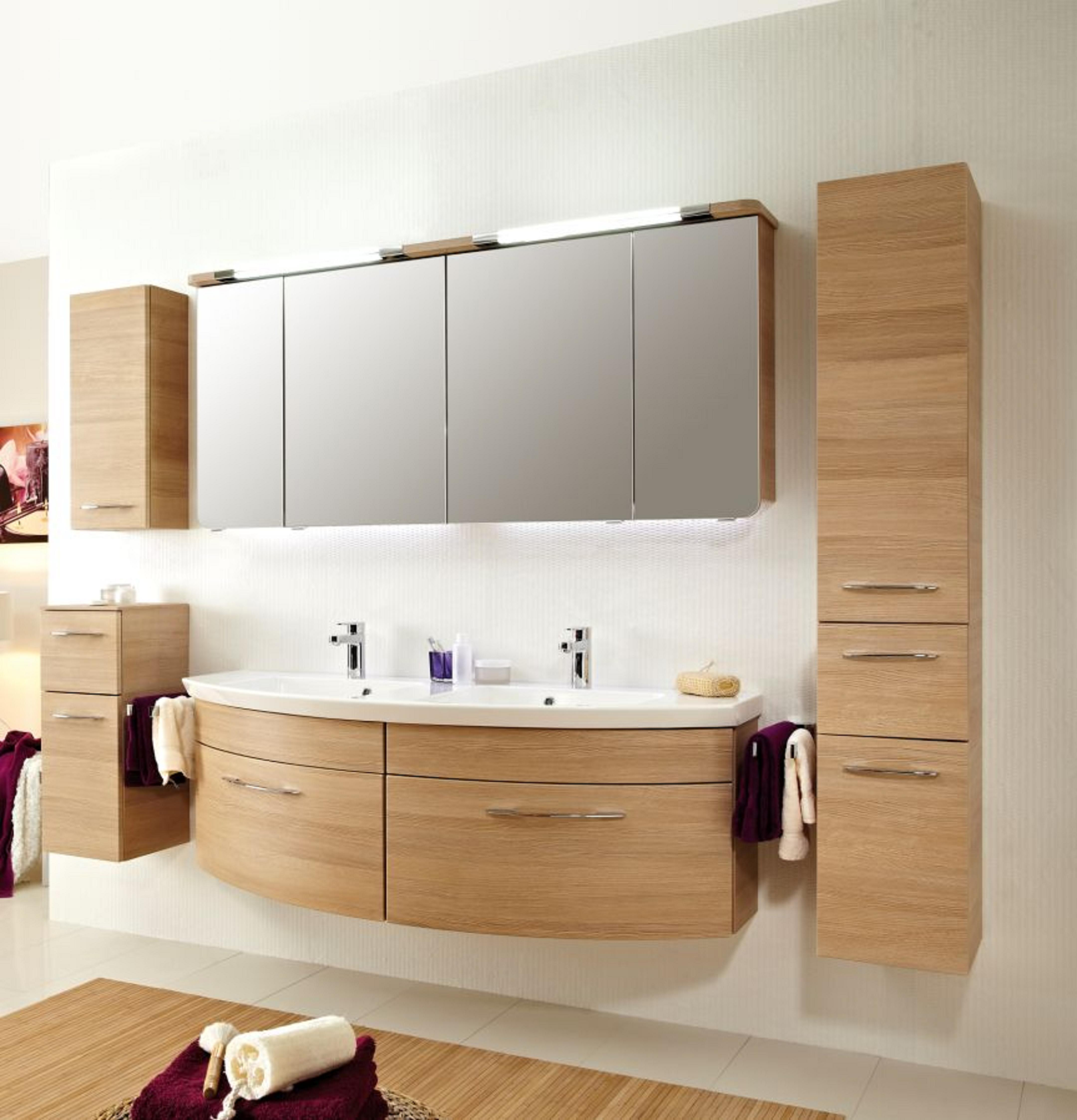 Pelipal Cassca Block 153 cm - Konfigurator günstig kaufen | Möbel ...
