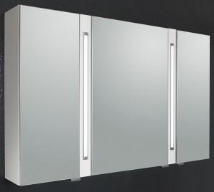 Spiegelschrank 70 cm S2A46704