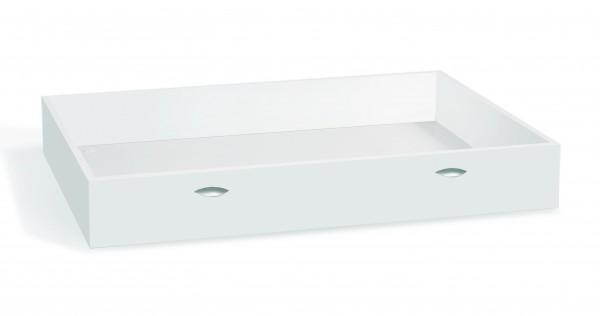 Hasena Soft-Line Box Bettkasten