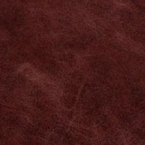 Echtleder Vintage marone 521 (PG 4)