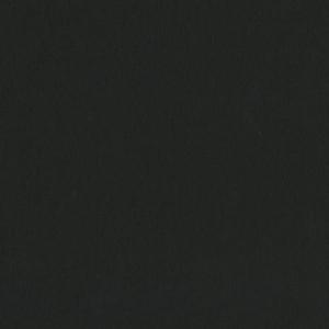 Lederoptik schwarz