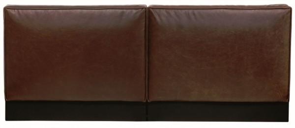 hasena oak line wild cena kopfteil g nstig kaufen m bel universum. Black Bedroom Furniture Sets. Home Design Ideas