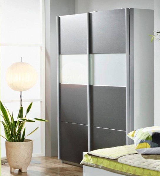 rauch packs chica schwebet renschrank 2 t rig breite 136 cm g nstig kaufen m bel universum. Black Bedroom Furniture Sets. Home Design Ideas