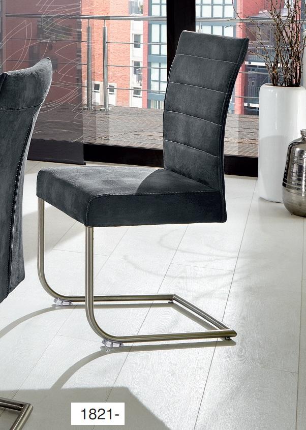 niehoff schwingstuhl 1821 g nstig kaufen m bel universum. Black Bedroom Furniture Sets. Home Design Ideas