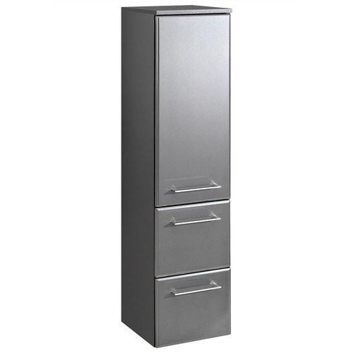 Pelipal Seo grey Midischrank 378.013056