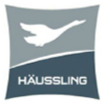 Häussling